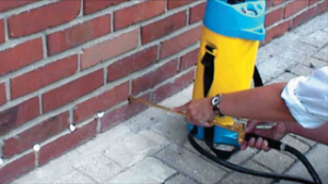damp-proofing-button