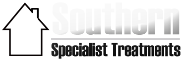 Southern Specialist Treatments